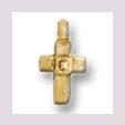 Kreuz ,groß