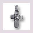 Kreuz, groß