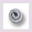 Spiralperle