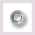 Runde Perle